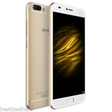 AllCall Bro 3G Smartphone Android 7.0 5'' MTK6580A Quad Core 1.3GHz 16GB  GPS