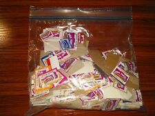 250 BOX TOPS FOR EDUCATION - EXPIRATION DATE OF 2019