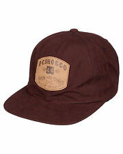 NEW DC Shoes™ Mens Jeaner Hat DCSHOES
