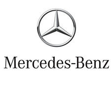 MERCEDES-BENZ-MB Genuine OEM PROFILE SEAL 276-074-01-80