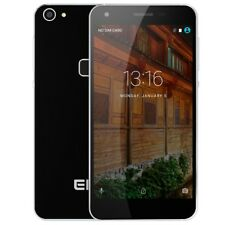 Elephone S1 Android 5.1 5.0 inch 3G Smartphone MTK6580 Quad Core 1.3GHz 1GB 8GB