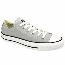 Converse All Star Chuck Taylor CT OX 136567F Mirage Grey Men Shoes