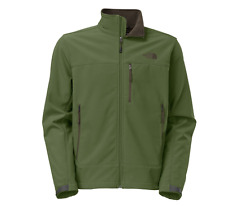 """The North Face """"Apex Bionic"""" Jacket"""