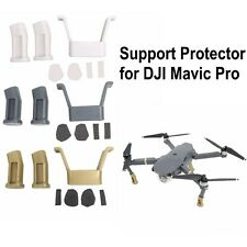 Heightened Landing Gear Lengthened Extended Support Protector for DJI Mavic Pro