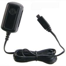 OEM HOME WALL PLUG CHARGER TRAVEL POWER ADAPTER MICRO-USB for PHONES AND TABLETS