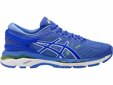 Genuine Latest Model Asics Gel Kayano 24 Womens Running Shoes (B)  (4840)