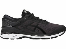 *Genuine Latest Model*Asics Gel Kayano 24 Mens Running Shoes (D)  (9016)