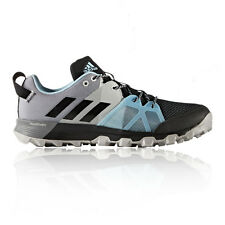 Adidas Kanadia 8.1 Womens Trail Running Sports Shoes Trainers Pumps