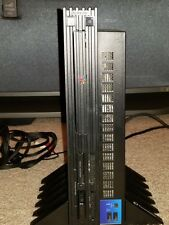 Sony Playstation 2 Bundle with 29 Games + Extras