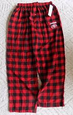 San Francisco 49ers Pajama Pants