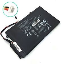 Laptop Battery for HP Envy 4-1030EN 4-1030TU 4-1030TX 4-1030US 4-1031TU 4-1031TX