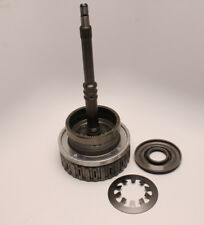 MB88550A - 722.9, K2 DRUM WITH SHAFT, SEE DESCRIPTION FOR MORE INFORMTION