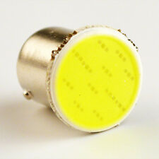 2pcs 1156 COB BA15S LED Bulb P21W 12SMD Car Lamp Bulb 12V Truck Light Tempting