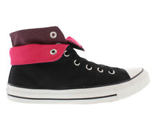 Converse Chuck Taylor Two Fold Men's Shoes Size