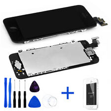 4'' A+ LCD Display Touch Screen Digitizer Assembly Replacement Parts for iPhone5