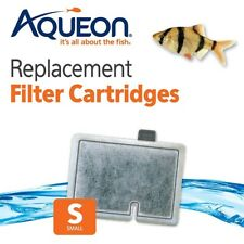 Aqueon Small Bow Filter Cartridge Replacement Free Shipping