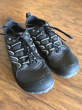 Merrell Barefoot Trail Glove Vibram Running Shoes Mens Size 12