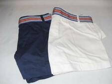 New Girl's Ralph Lauren Shorts with Belt - 2 Colors - Size: 12 - NWT ($35.00)