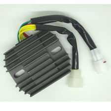 Voltage Regulator Rectifier ARCTIC CAT 400 Man 4x4 Manual 2001-2004 2002 2003 TA