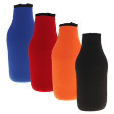 Soda Drink Can Sleeve 330ml Beer Bottle Insulated Cover Cooler Collectible