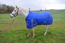 400g Heavyweight Standard Stable Rug With Shoulder Gusset