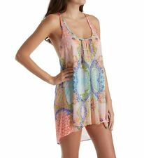 In Bloom by Jonquil PYL110 Penny Lane Chemise