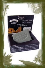 Luxury Various Olive Laurel Soap Aleppo Syria Handmade Factory Healthy Skin Care