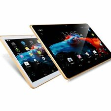 XGODY 9.6'' Android4.4 Tablet PC Quad Core 16GB WIFI Dual Camera Unlocked 3G GPS