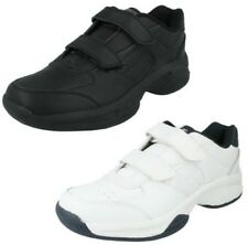 Mens Hi-Tec Trainers 'Legend EZ M'