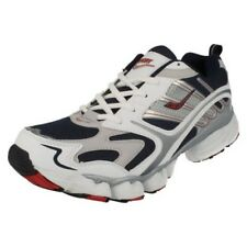 Mens Ascot Sporty Trainers 'Oxygen'