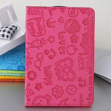 Faux Leather Travel Passport Credit ID Card Case Cover Holder Organizer  Fashion