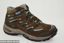 Timberland Hiking shoes LEDGE MID GTX Boots Gore-Tex Ladies Shoes SALE