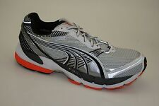 Puma Complete Spectana 2 Running Shoes Trainers Sport Shoes Men's