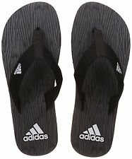 New Adidas Men's Aril Attack 2017 Ms Flip-Flops and House Slippers FREE SHIPPING