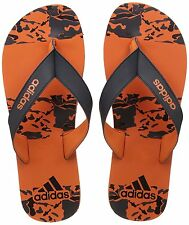New adidas Men's Laken M S Flip-Flops and House Slippers FREE SHIPPING