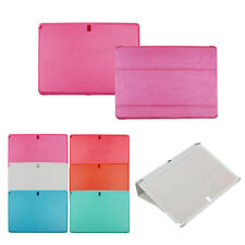 Protect Leather Case Cover For Samsung Galaxy Note 10.1 2014 Edition P600 P601