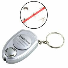 Electronic Ultrasonic Home Use Anti Mosquito Pest Killer Magnetic Repeller EW
