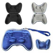 Carrying Pouch Storage Bag For Sony PlayStation 4 PS4 Controller Accessories Hot