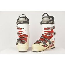 ski boot occasion Salomon Mission x780