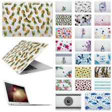 For Apple MacBook Air 13.3-Inch 2011 Ultra-Clear Crystal Hard Case Cover