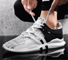 New Men's sports shoes Breathable Casual shoes Athletic Sneakers running Shoes
