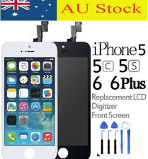 phone Assembly LCD Display+Touch Screen Digitizer Replacement+Repair Tools AU@