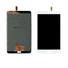 """For 7"""" Samsung Galaxy Tab 4 SM-T237P T237P Sprint LCD Screen+ Touch Digitizer US"""