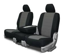 Custom Fit Seat Cover for Buick GS 455 In Neo-Sport Front & Rear