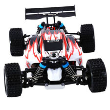 WLtoys A959 2.4G 1/18 Remote Control OFF-road Racing Car High Speed Stunt SUV
