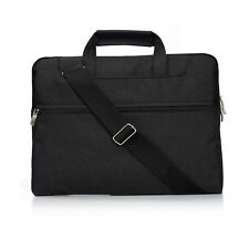 Mac Carry Bag Laptop Sleeve for Mac iPad Pro Ultrabook Acer Asus Dell Chromebook