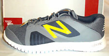 NEW! Mens New Balance 613 Flexonic Trainer Cross-Training Shoes Extra Wide/4E