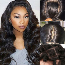 360 Lace Frontal Remy Human Hair Wig Curly Wavy Top Lace Full Lace Wig No Tangle
