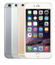 Apple iPhone 6 Plus Smartphone AT&T Unlocked T-Mobile Phone - Gray Silver Gold ~