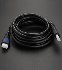 1.5-10M Ultra HD HDMI Cable V2.0 High Speed Ethernet HDTV 2160p 4K 3D PS3 XBOX